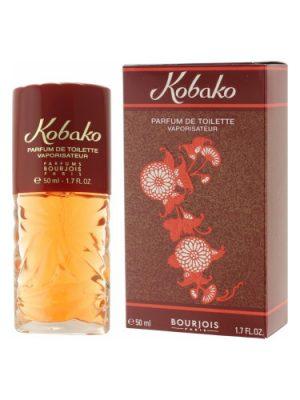 Kobako Bourjois für Frauen