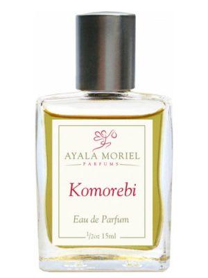 Komorebi Ayala Moriel für Frauen und Männer