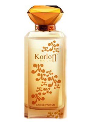 Korloff Gold Korloff Paris für Frauen