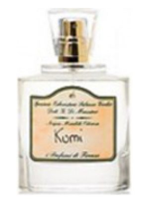 Kumi I Profumi di Firenze für Frauen