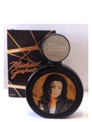 Légende de Michael Jackson Michael Jackson für Männer