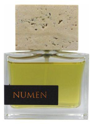 Lú Numen Lú by Ludovica Di Loreto für Frauen und Männer