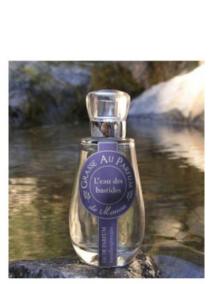 L'Eau Des Bastides Grasse Au Parfum für Frauen