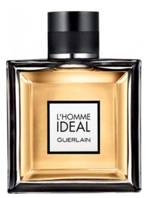 L'Homme Ideal Guerlain für Männer