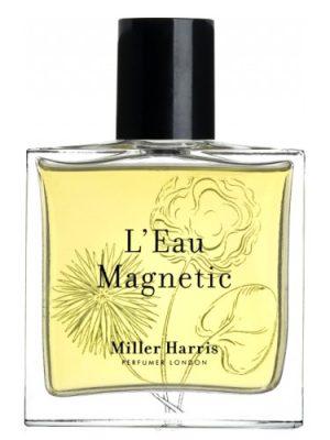 L'Eau Magnetic Miller Harris für Frauen und Männer