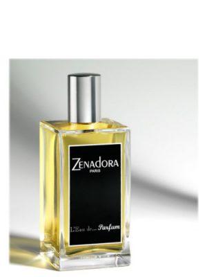 L'Eau de... Parfum Zenadora für Frauen