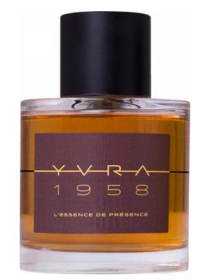 L'Essence de Presence YVRA 1958 für Männer