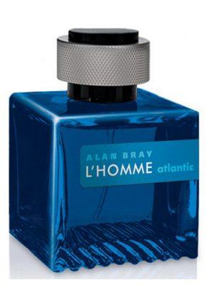 L'HOMME Atlantic Alan Bray für Männer
