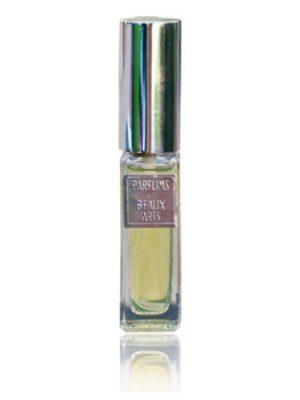 L'Homme DSH Perfumes für Männer