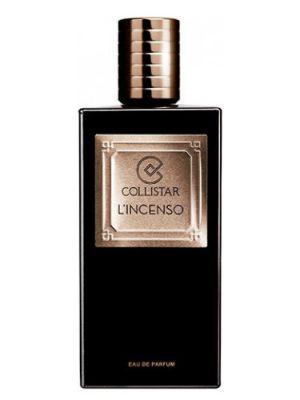L'Incenso Collistar für Frauen und Männer