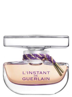 L'Instant de Guerlain Extrait Guerlain für Frauen