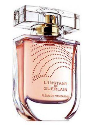 L'Instant de Guerlain Fleur de Mandarine Guerlain für Frauen