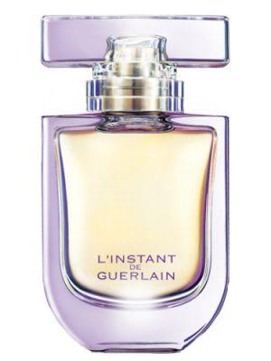 L'Instant de Guerlain Guerlain für Frauen
