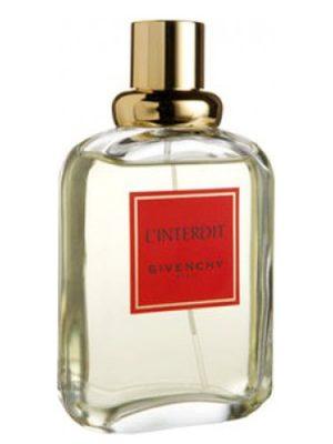 L'Interdit 2003 Givenchy für Frauen