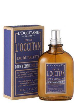 L'Occitan Eau de Toilette L'Occitane en Provence für Männer