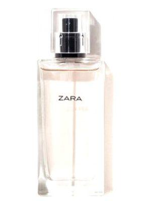 LXXXV Zara für Frauen
