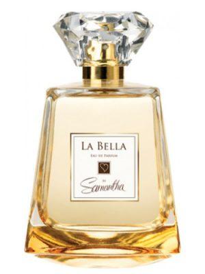 La Bella Samantha Faiers für Frauen