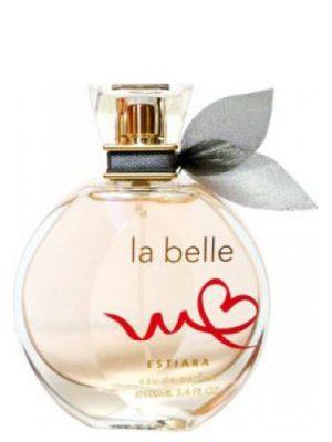 La Belle Estiara für Frauen
