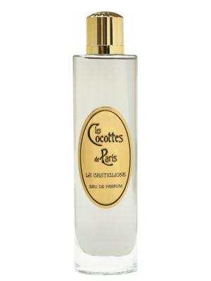 La Castiglione Les Cocottes de Paris für Frauen
