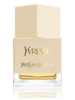 La Collection Yvresse Yves Saint Laurent für Frauen