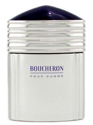 La Collection du Joaillier Boucheron für Männer