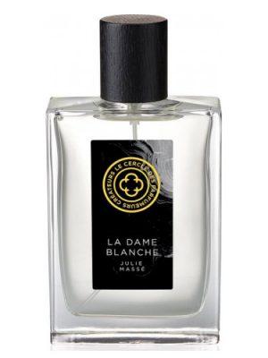 La Dame Blanche Le Cercle des Parfumeurs Createurs für Frauen und Männer