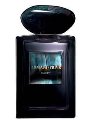 La Femme Nacre Giorgio Armani für Frauen