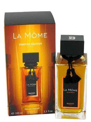 La Mome Pierre Balmain für Frauen
