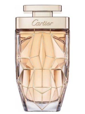 La Panthere Eau de Parfum Legere Edition Limitee Cartier für Frauen