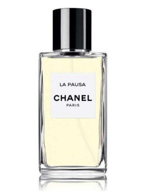 La Pausa Eau de Parfum Chanel für Frauen