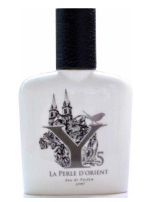 La Perle d'Orient Y25 für Frauen und Männer
