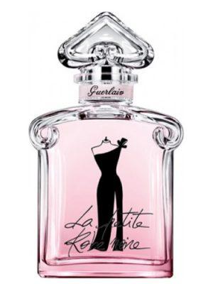 La Petite Robe Noire Couture Guerlain für Frauen