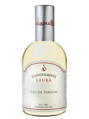 La Regina di Taif Essenzialmente Laura für Frauen und Männer