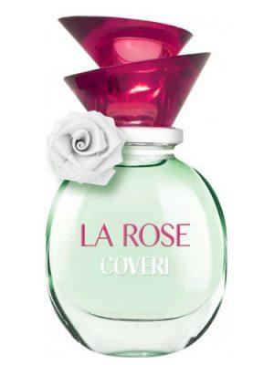 La Rose Enrico Coveri für Frauen