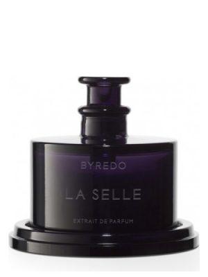 La Selle Byredo für Frauen und Männer