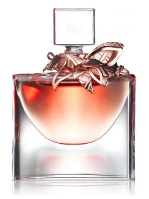 La Vie Est Belle L'Extrait de Parfum by Mellerio dits Meller Lancome für Frauen