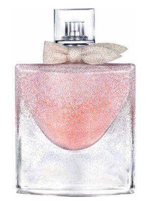 La Vie Est Belle Sparkly Christmas Edition Eau de Parfum Lancome für Frauen