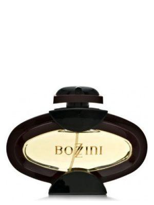 Lady Bozzini für Frauen