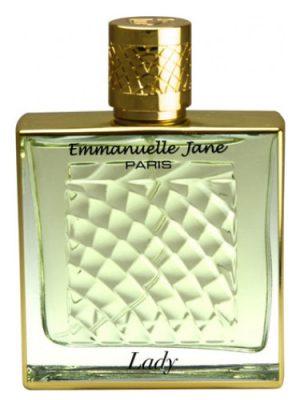 Lady Emmanuelle Jane für Frauen