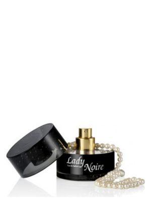 Lady Noire Bottega Verde für Frauen