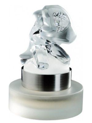 Lalique Eau de Parfum Homme Limited Edition 2009 Lalique für Männer