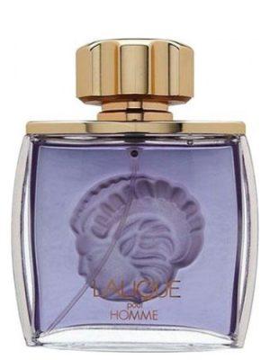 Lalique Pour Homme Le Faune Lalique für Männer