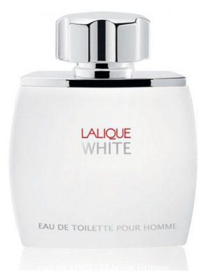 Lalique White Lalique für Männer