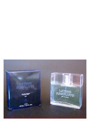 Latino Absoluto Parfums Codibel für Frauen