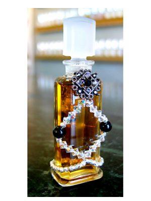 Lautrec DSH Perfumes für Frauen