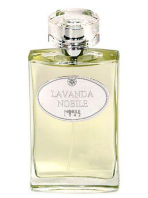 Lavanda Nobile Nobile 1942 für Frauen und Männer
