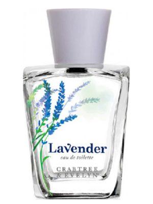 Lavender Crabtree & Evelyn für Frauen