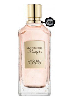 Lavender Illusion Viktor&Rolf für Frauen und Männer