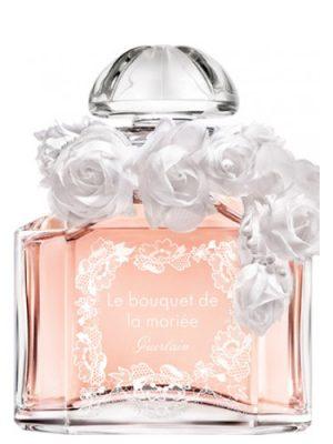 Le Bouquet de la Mariee Guerlain für Frauen
