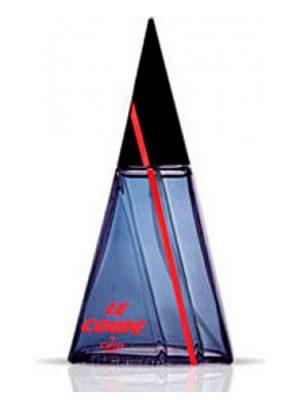 Le Coupe Lomani für Männer